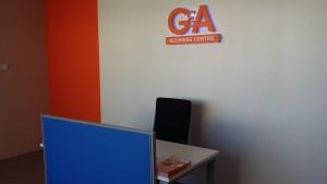 G&ALabuanVirtualOffice1