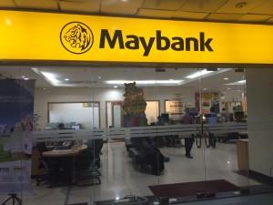 Maybank