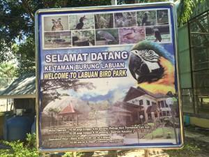 Bird_Park1