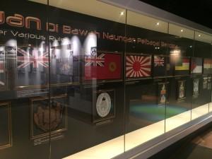 Labuan_Museum3
