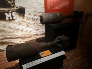 Labuan_Museum6