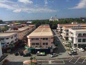 Lazenda Hotel5