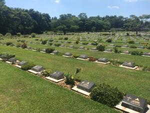 War_Cemetery2