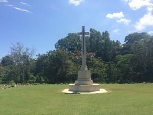 War_Cemetery4